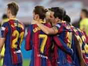 A la distinción comomejor club del mundo de la década 2011-2020, se le suman22 títulos alcanzadosdurante este período por el Barça.