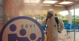 En las últimas 24 horas, Venezuela registró 12 nuevos fallecimientos por la enfermedad causada por el coronavirus SARS-CoV-2.