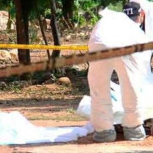 Reportan nueva masacre en el sur de Colombia | Noticias | teleSUR