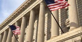 El Departamento del Tesoro había impuesto antes restricciones a un consorcio empresarial propiedad del Gobierno militar.