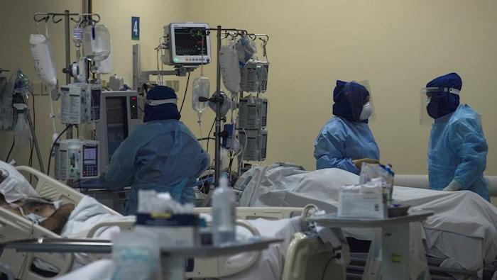 Chile reporta aumento de enfermos de Covid menores de 39 años   Noticias    teleSUR