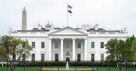 """El gobierno estadounidense declaró que en Argentina y Uruguay, """"debatirán sobre las prioridades regionales"""""""