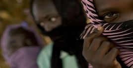 La ONU pide que se designe la atención a la salud sexual y reproductiva como un servicio esencial