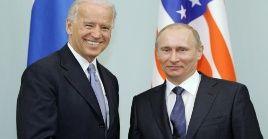 El Gobierno ruso expresó  que durante el diálogo hubo interés en normalizar la situación en la vía bilateral.