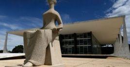 Dos senadores brasileños anuncian también una próxima petición para investigar a autoridades locales.