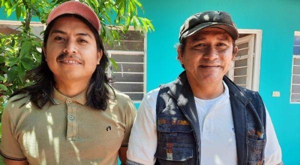 Liberan a defensores ambientales retenidos en Chiapas, México