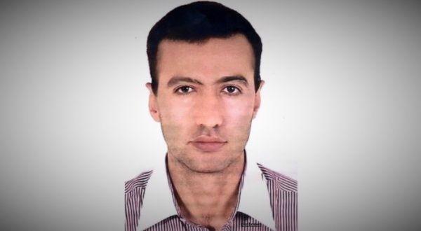 Irán identifica al culpable del acto de sabotaje de Natanz