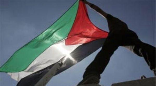 Palestina llama a solidaridad con presos en cárceles israelíes
