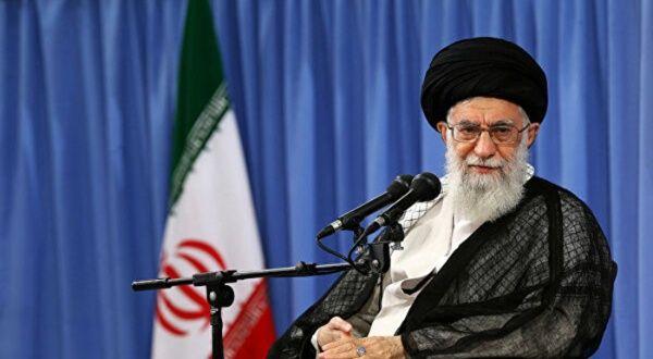 Líder iraní insta al Ejército a aumentar su preparación