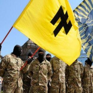 Donbass: Escalada de un conflicto que sólo beneficia a Ucrania