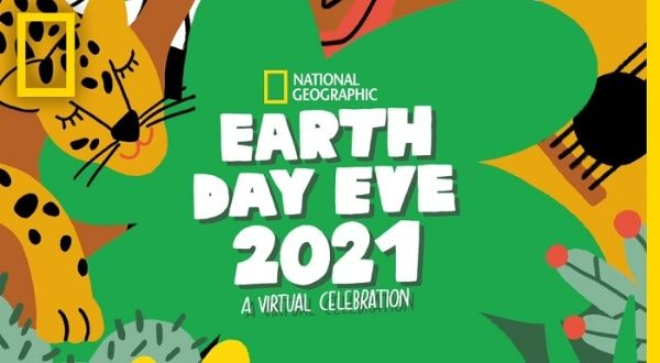 Músicos del mundo celebran Día Internacional de la Madre Tierra