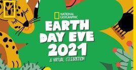 La fecha, celebrada cada 22 de abril, busca concientizar sobre problemas de naturaleza y humanidad en conexión.