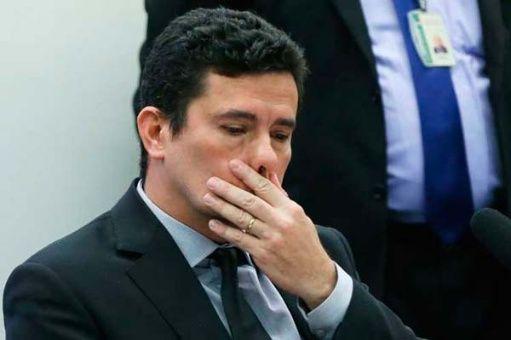 Moro violó los derechos del exdignatario reiteradamente, como al grabar sus conversaciones con sus abogados.