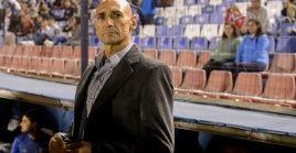 El DT fue reconocido dos veces como mejor entrenador de la temporadaen la encuesta Fútbol X 100 de El Observador