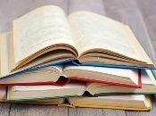 La Unesco ha destacado el fomento de la lectura durante la suspensión de clases durante la pandemia.