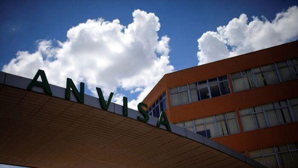 En marzo, la Anvisa negó por decisión unánime la autorización para la importación de la vacuna Covaxin, del laboratorio indio Bharat Biotech.