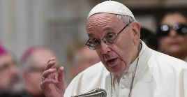 Las medidas contra la corrupción aparecen tras escándalos en la gestión de las inversiones de la Santa Sede.
