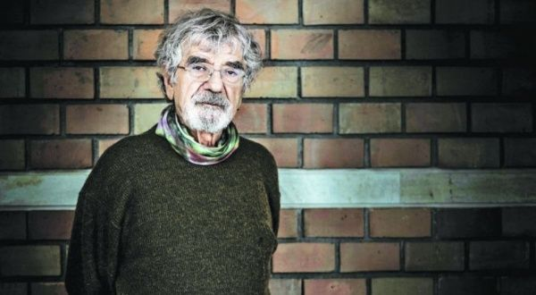 Fallece destacado intelectual chileno Humberto Maturana