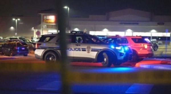 Estados Unidos registra dos tiroteos en las últimas 24 horas
