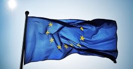 Recientemente, el propio Breton aseguró que el bloque europeo tiene como misión seguir exportando.