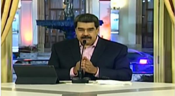 Venezuela promueve comercio digital para impulsar economía