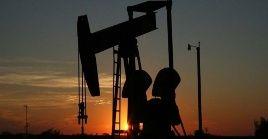 Aunque el líquido petrolíferose ha derramado en una superficie de 250 metros cuadrados, pero la cantidad de filtrado es baja.