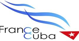 La asociación France Cuba recordó la solidaridad del país caribeño con todo el mundo en tiempos de la pandemia de laCovid-19.