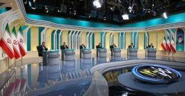 El próximo 18 de junio, más de 59 millones de iraníes están convocados para elegir a un nuevo presidente.