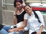 El testimonio de la madre de Jonathan David Basto, asesinado el 28 M en Cali