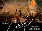 La película aborda la vida del poeta, Julián del Casal, precursor del modernismo en la literatura cubana.