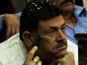 Hugo Amed Schultz, fue condenado a ocho años de prisión por haber sido auxiliar de los autores intelectuales y materiales del homicidio de la periodista Miroslava Breach.