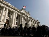La APEP salió en defensa de corresponsales de prensa que han informado con rigor sobre la elección presidencial en Perú y no han cedido ante las presiones del fujimorismo.