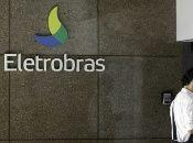 Eletrobras es la empresa eléctrica más grande de América Latina y su privatización supondría un alza de tarifas eléctricas y pérdida de la soberanía.