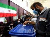 Más de 66.000 centros electorales se habilitaron en todo el país para facilitar la participación popular en los comicios.