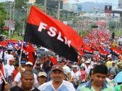 Con lo que no cuentan casi nunca es con la dignidad de los pueblos latinoamericanos que, como dice uno de los más populares corridos nicaragüenses, sabe de luchas y de honor.