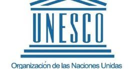 La Unesco trabaja en distintas líneas con los jóvenes para prevenir la violencia extremista.