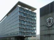 La pandémica ignorancia de la Organización Mundial de la Salud