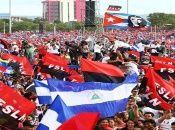 El período previo a las elecciones de Nicaragua de 2021: segunda parte