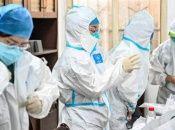 Las autoridades sanitarias informaron este domingo de 23 nuevos casos en 24 horas, todos llegados del extranjero y que fueron puestos en aislamiento.
