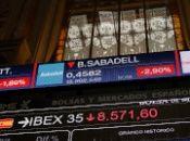 El cisne negro de Wall Street
