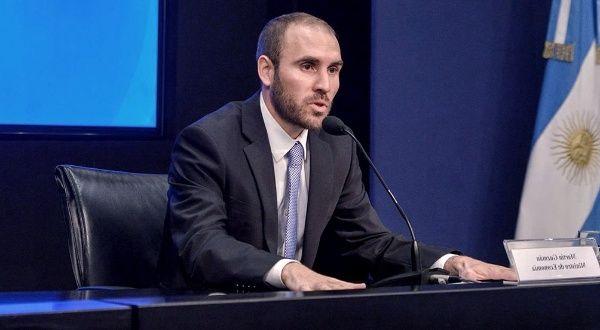 Argentina logra acuerdo sobre su deuda con el Club de París | Noticias | teleSUR