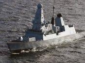 El incidente podría seguir escalando las tensiones previas a ejercicio militar Sea Breeze 2021