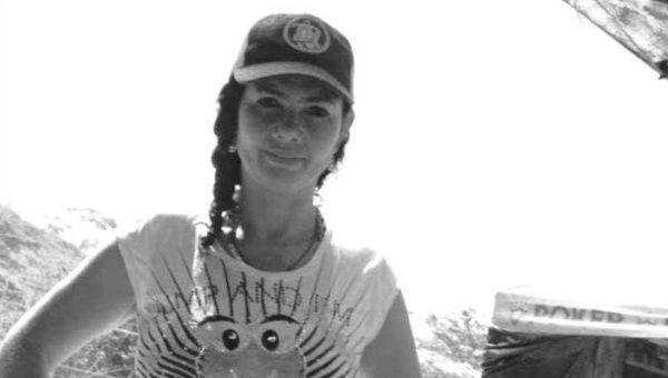 Jaramillo Henaoy las otras dos víctimas fueron metidas en bolsas y dejadas en zona pública en Copacabana y Bello.
