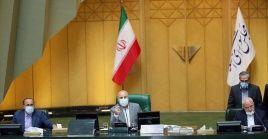 Irán restringió desde el pasado 22 de febrero las actividades de inspección de laOIEA de acuerdo con una ley que busca el levantamiento de las sanciones internacionales.