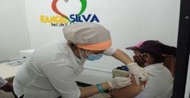 En Venezuela hay en la actualidad 15.794 casos activos de la Covid-19.