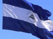 Se está llevando a cabo una campaña política y mediática basada en el odio y la impotencia contra Nicaragua.