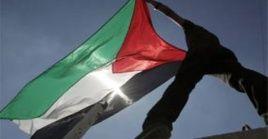 Fuentes palestinas denunciaronque durante el pasado mes las fuerzas de Israel ejecutaron a 13 palestinos.