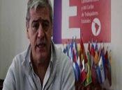 """""""La región andina está en debate y pueden darse cambios profundos"""""""