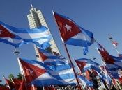 El Ministerio reiteró que las ilegales sanciones de tipo económico, financiero y comercial que impone EE.UU. contra Cuba desde hace más de 60 años representauna violación al Derecho Internacional.
