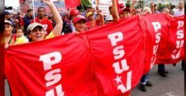 Los partidos políticos venezolanos celebrarán elecciones primarias internas el 8 de agosto próximo.